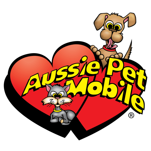 Aussie Pet Mobile of Walnut Creek